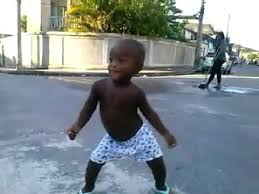 African Kid Dancing Meme - african kid dance meme mne vse pohuj