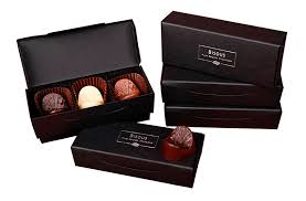 simply edible belgian chocolate bumholes that s right edible if it s