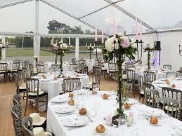 decoration florale mariage une décoration florale d hortensias et de pivoines