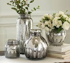Aluminium Vases Vases Design Ideas Top 20 Mercury Vases Wholesale Mercury Glass