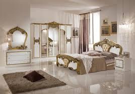 Schlafzimmer Komplett Landhausstil 100 Schlafzimmer Mit Whirlpool Wohnideen Hbsch Luxus