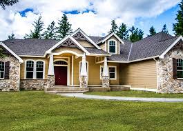 build a custom home omega custom homes design build