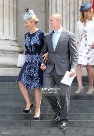 96 best zara phillips images on zara phillips