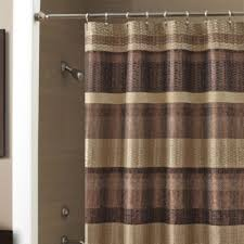 Croscill Shower Curtain Croscill Jasmin Shower Curtain Dillards Misc Pinterest Bath