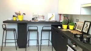 amenagement interieur meuble cuisine leroy merlin placard cuisine leroy merlin tourniquet meuble cuisine