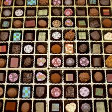 chocolate delivery gourmet chocolate delivery los angeles by chocolate opulence sawtelle