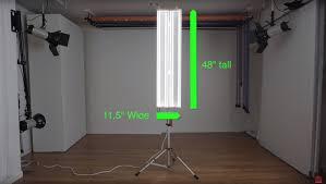 led lights for photography studio diy photography led studio lights for portraits headshots iso