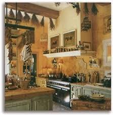 awesome kitchen interior theme ideas interior kopyok interior