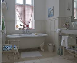 Bathroom Ideas Country Style New Ideas Country Bathroom Shower Ideas Bathroom Pertaining To New