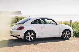 volkswagen buggy 2017 volkswagen beetle says goodbye to australia