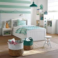chambre en pin massif pas cher lit avec tête de lit et tiroirs pin massif gaby pas cher la redoute