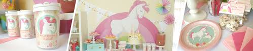 Unicorn Home Decor Unicorn Birthday Party Decorations U0026 Supplies Shindigz