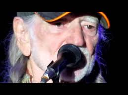 Willie Nelson Backyard Willie Nelson U0027s 80th Birthday Concert Youtube