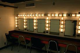 mirrors mirrors for dressing rooms high tech fitting room smart