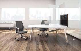 Contemporary Boardroom Tables Eleven Collaborative Media Table Conference Rooms