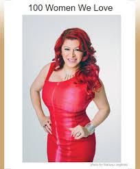 makeup school in las vegas beauty business summit ruby makeup academy