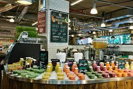 richmond whole foods market
