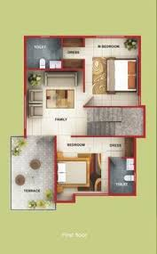 home design plans map 900 sq ft duplex house plans in india arts dada pinterest