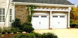 Overhead Doors Garage Doors Garage Doors Overhead Doors Sales And Installation Posten S