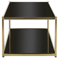 mmt6000b coffee tables furniture by safavieh