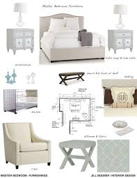 ideas for home interior designs colleges throughout online design