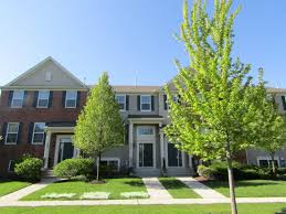 kane county il townhouses for sale homes com