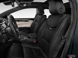 2013 cadillac xts luxury 2013 cadillac xts prices reviews and pictures u s