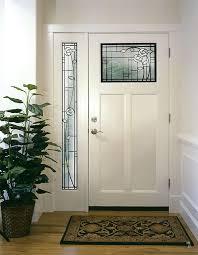 Bayer Built Exterior Doors Exterior Doors Entry Doors Doors Design Kitchen Cabinets