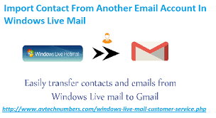 Windows Help Desk Phone Number by Windows Live Mail Customer Support Service U0026 Phone Number