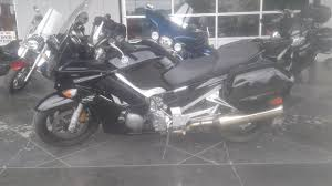 yamaha fjr1300 motorcycles for sale in texas