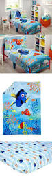 Toddler Duvet Cover Argos The 25 Best Disney Toddler Bed Ideas On Pinterest Tutu Bed