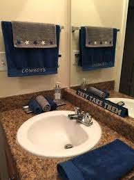 cowboy bathroom ideas bathroom accesories dibz co