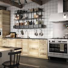 combien de temps pour monter une cuisine ikea cuisine ikea 10 idées déco à copier sans hésiter cuisine ikea