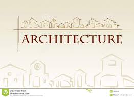 architecture architecture firms names ideas home design planning