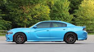 dodge charger hellcat review 2016 dodge charger srt hellcat