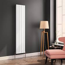 reina radiators a brand focus only radiators