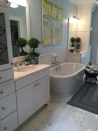 Southern Living Bathroom Ideas 41 Best Southern Living 2015 Idea House Images On Pinterest