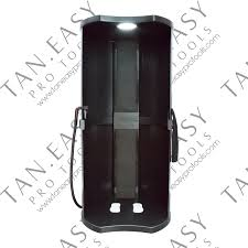 Tanning Bulbs For Sale Led Tanning Bed Led Tanning Bed Suppliers And Manufacturers At