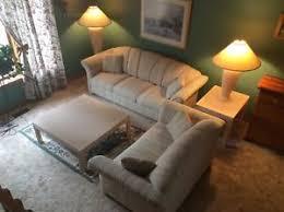 snugglers furniture kitchener snugglers buy and sell furniture in kitchener waterloo kijiji