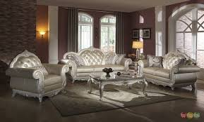 traditional formal living room furniture sets traditional bedroom bright elegant living room interior with white and