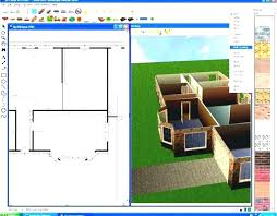 cad home design mac home design mac house designing programs design program best cad