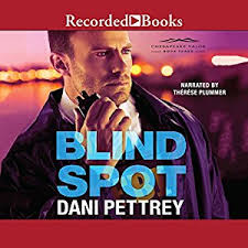 Audiobook For The Blind Listen To Blind Spot Audiobook Audible Com