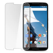 nexus buy featured glass screen protectors for the nexus 6 ozly com