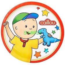 caillou birthday cake caillou edible birthday cake topper frosting sheet decoration