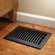 Cost Of Heated Tile Floor Heating And Cooling U2013 Portland U0026 Bend Or Greensavers