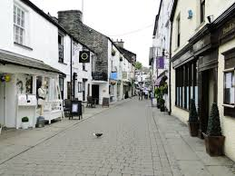goodly dale cottage homes windermere town council