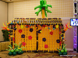 172 best temas fiesta images on pinterest birthday party ideas