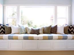 window storage benches ikea cozy corner window storage benches