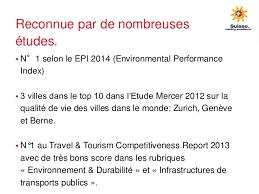 bureau d ude environnement suisse la suisse pays durable par nature