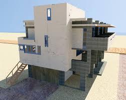 Lovell Beach House Lovell Beach House Plans Home Design And Furniture Ideas